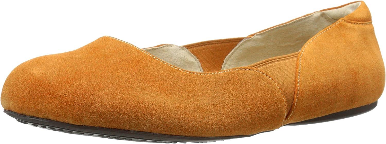 Softwalk Woherren Norwich Norwich Norwich Ballet Flat  0a9a5c