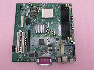 A-Tech 32GB Module for SuperMicro SuperServer 6017TR-TFF DDR3 ECC Load Reduced LR DIMM PC3-14900 1866Mhz 4rx4 1.5v Server Memory Ram