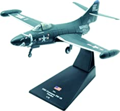 diecast military models 1 72