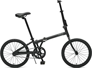 Best gtm folding bikes Reviews