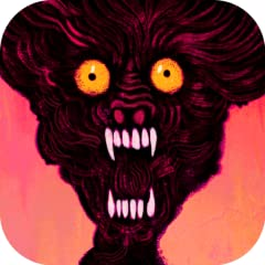 Play as male, female, or agender, straight, gay, bi, or asexual. Discover the secret behind the disappearance of Wolf, your patron god Take up the mantle of your savage missing god, or strike out on your own path Receive the blessings of the Spider, ...