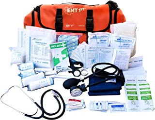 Best medical bag on wheels Reviews