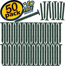 Window Pro Forest Green 60 Pack 3