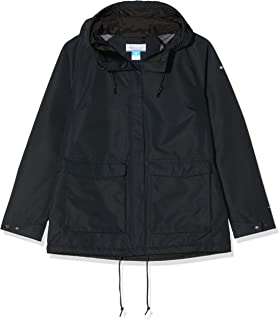 South Canyon Chaqueta Impermeable, Mujer