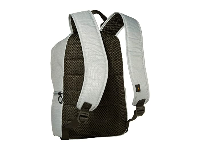 Nike Heritage Backpack - Winterized Bags Backpacks
