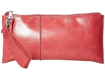 Hobo Vida (Blossom) Clutch Handbags