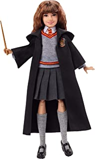 """Harry Potter Hermione Granger Doll """