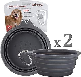 dog bowls on sale