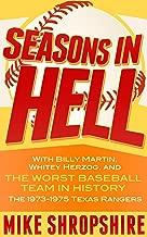 Best a season in hell movie Reviews