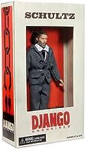 NECA Django Unchained Schultz 8