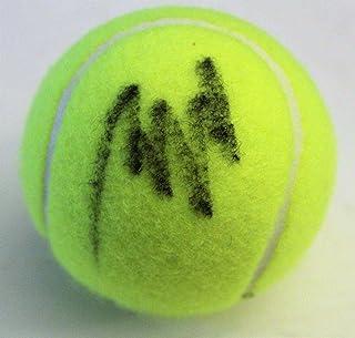 35bf146276a6d Amazon.com: Tennis - Sports: Collectibles & Fine Art