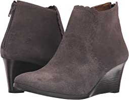 0a9b7f7b0f38 Jack Rogers Ankle Boots and Booties