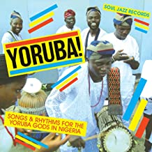 yoruba songs mp3