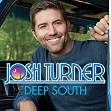 Best josh turner hometown Reviews