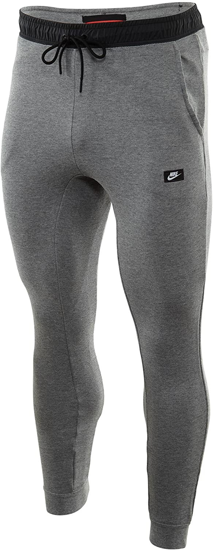 Nike Herren Jogginghose Sportswear Modern Jogger