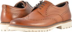 Rockport - Marshall Wingtip