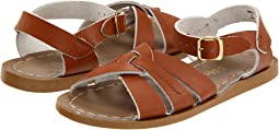 The Original Sandal (Toddler/Little Kid)