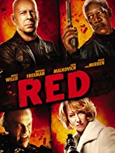 Best red movies list Reviews