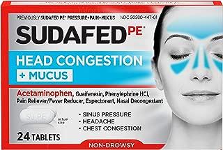 Best sudafed vapour plug plus 5 refills Reviews
