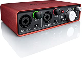 Best n audio interface Reviews