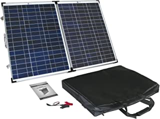 Suchergebnis Auf Für Solarmodul Auto Motorrad