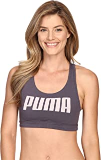 PUMA Womens Yogini Top Underwear