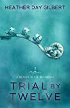 Trial by Twelve (A Murder in the Mountains Book 2) (English Edition)
