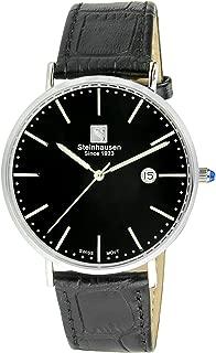 Best steinhausen watch company Reviews