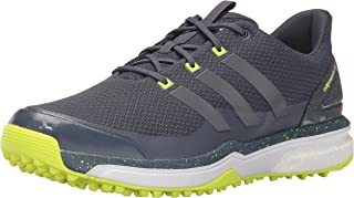 adidas Mens Adipower S Boost 2-M Adipower S Boost 2-m