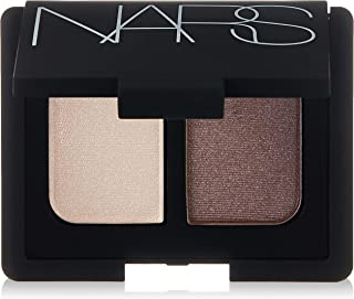 NARS Thessalonique 3910 Duo Eyeshadow, 4g