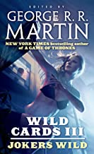Best wild cards kindle Reviews