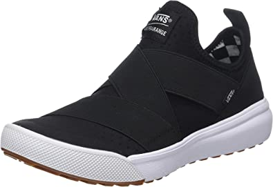 Vans Zapatillas Bajas para Mujer, Talla única : Amazon.com.mx ...