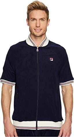 Fila - Bronx Jacket