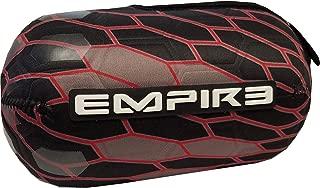 Empire Bottle Glove F9