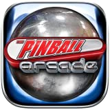 Pinball Arcade for Android from Amazon