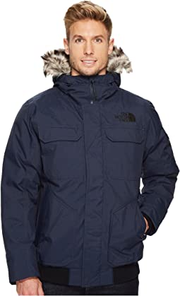 The North Face - Gotham Jacket III