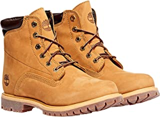 Timberland Waterville Above Ankle Boots for Women