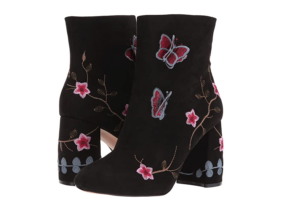 Nanette nanette lepore Lilly-NL (Black) Women