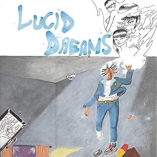 Lucid Dreams [Clean]