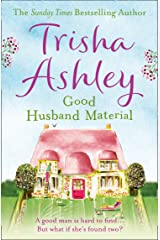 Good Husband Material: An uplifting, heartwarming read from the #1 bestseller (English Edition) Format Kindle
