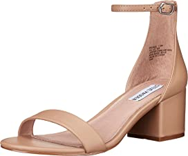 bdf99803871 Steve Madden Exclusive - Declair Block Heeled Sandal at Zappos.com