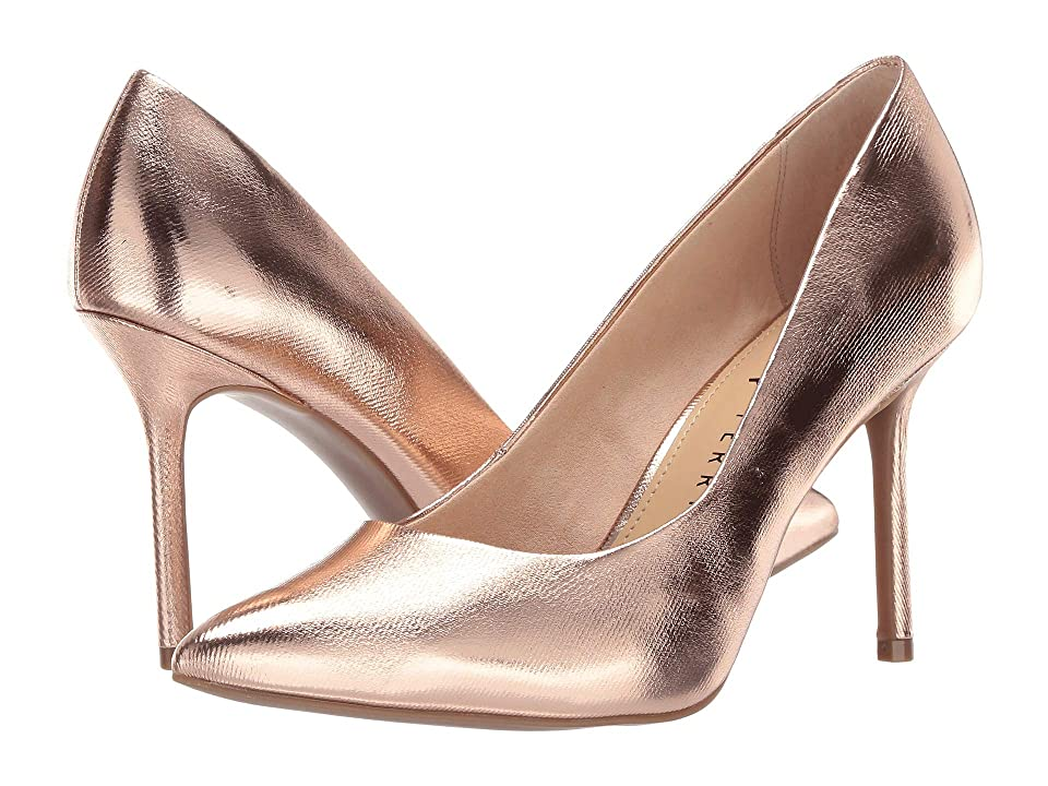Katy Perry The Sissy (Rose Gold) Women
