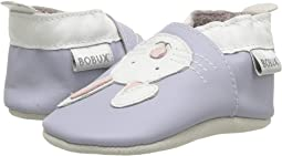 Bobux Kids - Soft Sole Rabbit (Infant)