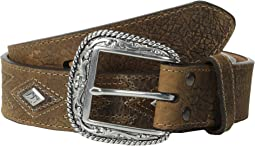 Ariat Diamond Belt