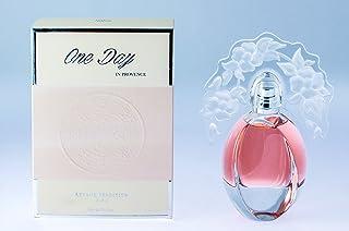 Reyane Tradition One Day In Provence Eau de Parfum 100ml
