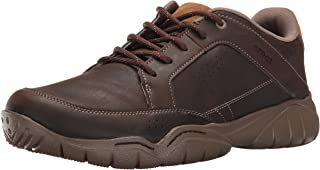 Crocs Mens Swiftwater Hiker Shoe