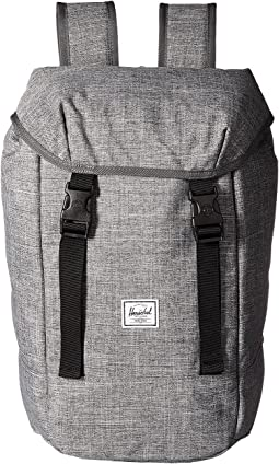 Herschel Supply Co. - Iona