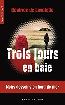 Noirs desseins (Mira) (French Edition)
