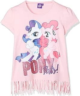 DeFacto Lisanslı Body Kız çocuk T-Shirt