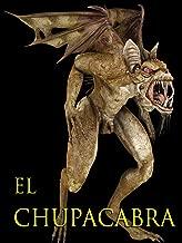 Best el chupacabras movie Reviews